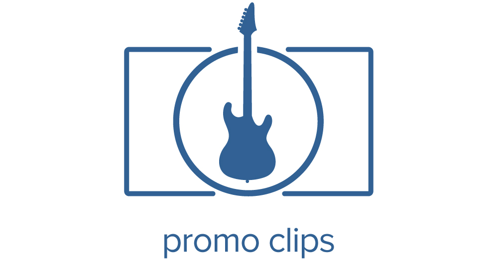 GeckoTV promo logo