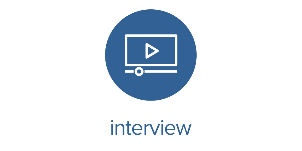 Gecko TV logo