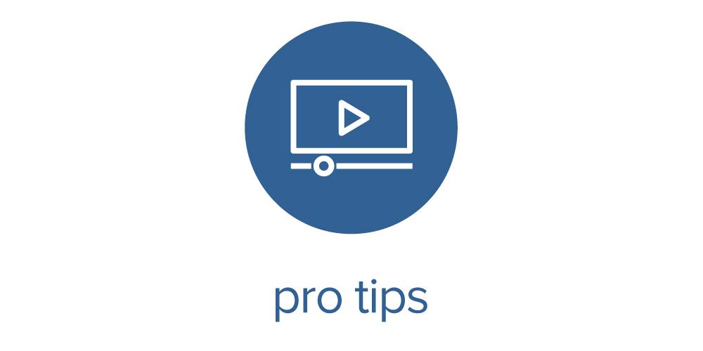 logo_pro_tips.jpg