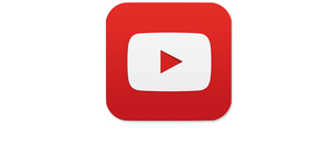 Web_YouTube_2.jpg