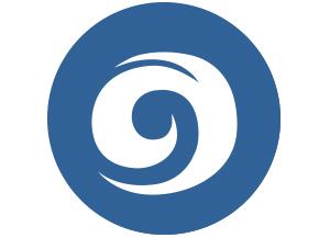 logopump.jpg