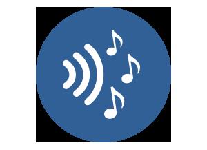 instream_logo.png