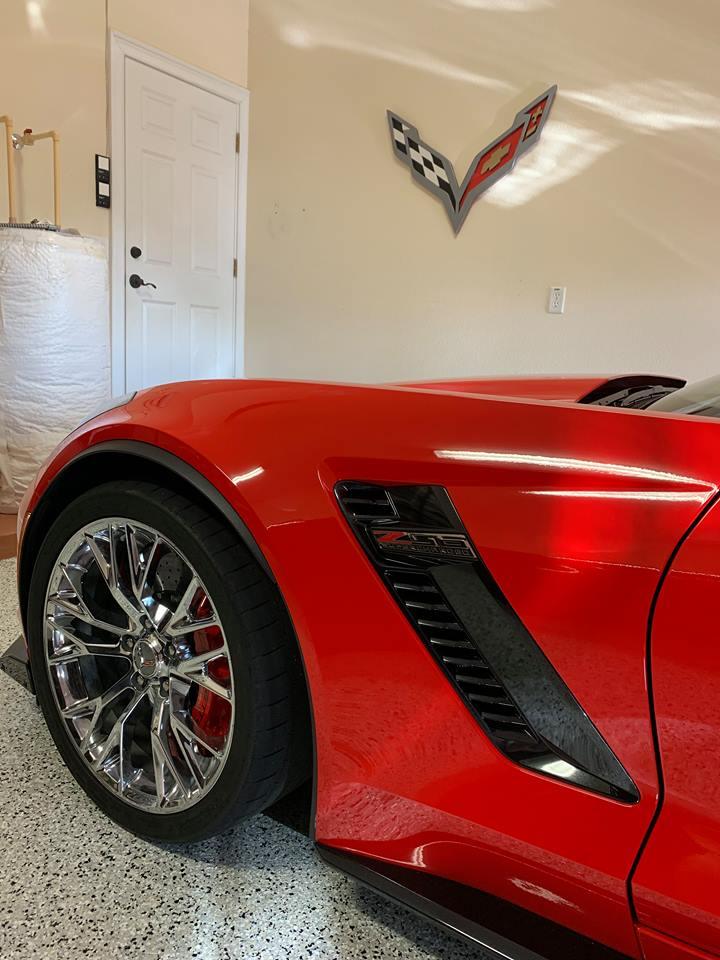 corvette.jpg