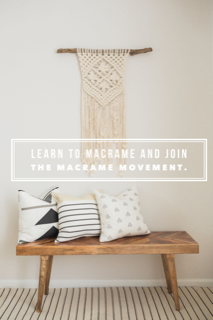 learn_to_macrame.PNG