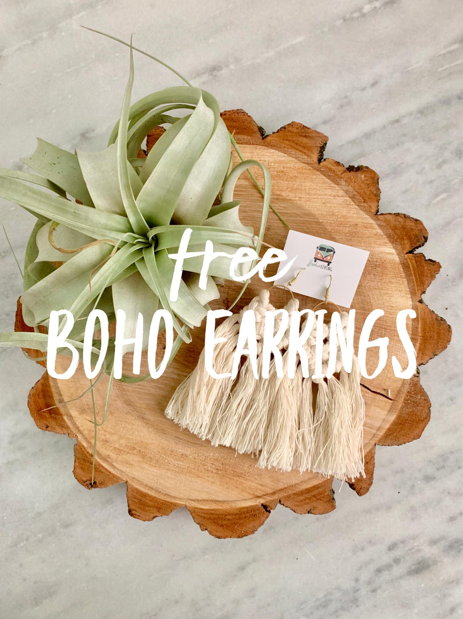 boholiving-free-earrings.PNG