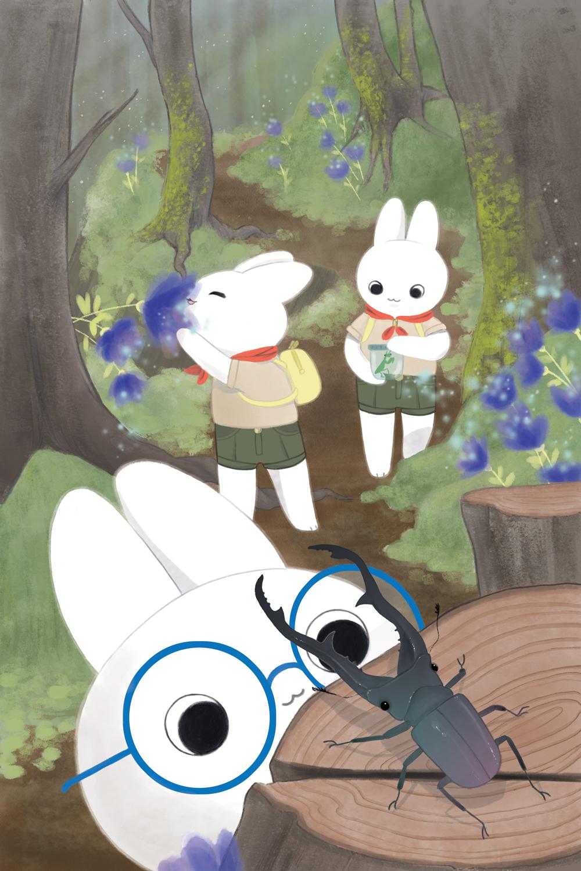 scout-bunnies-postcard.jpg