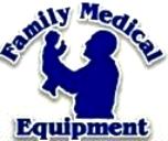 Offical FME Logo.jpg