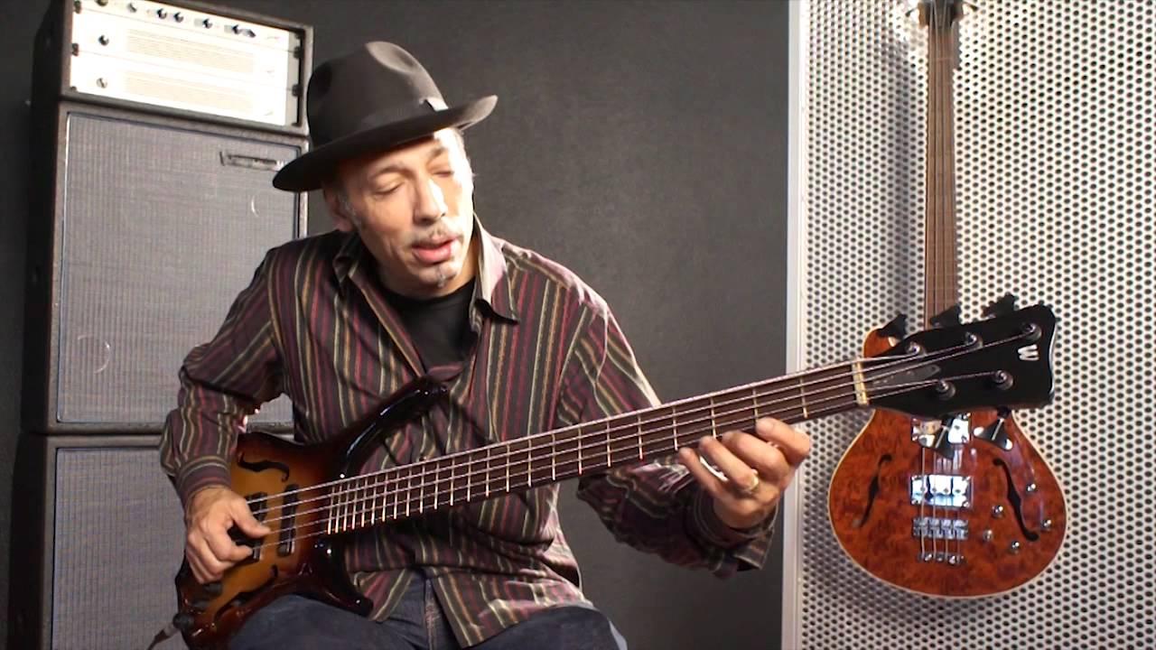 Tony Garnier