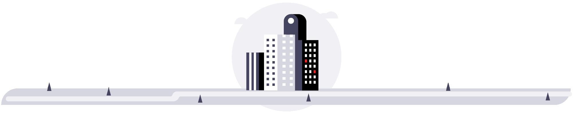 city-long-4.png