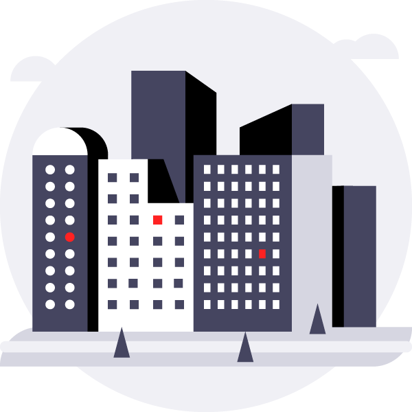 city-small-2.png