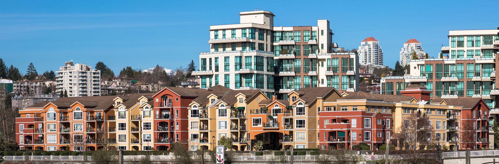 multifamily-apartments.jpg