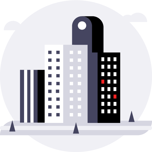 city-small-4.png