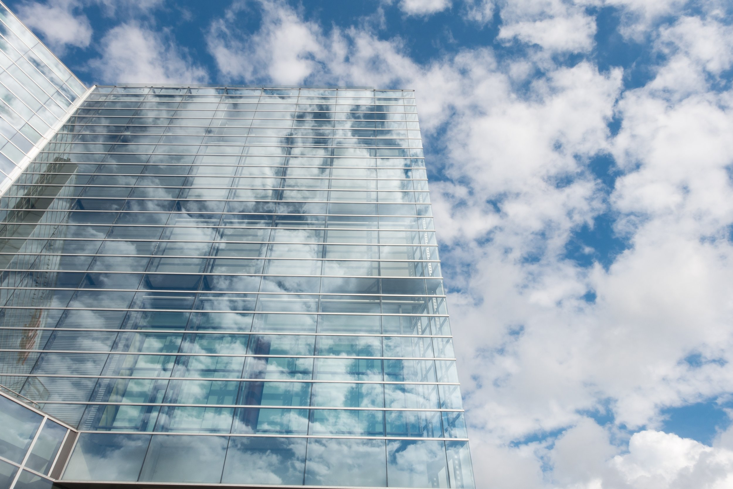 architecture-blue-building-164444.jpg