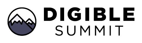 digible_summit_logo_color_with_name_horizontal150h.png