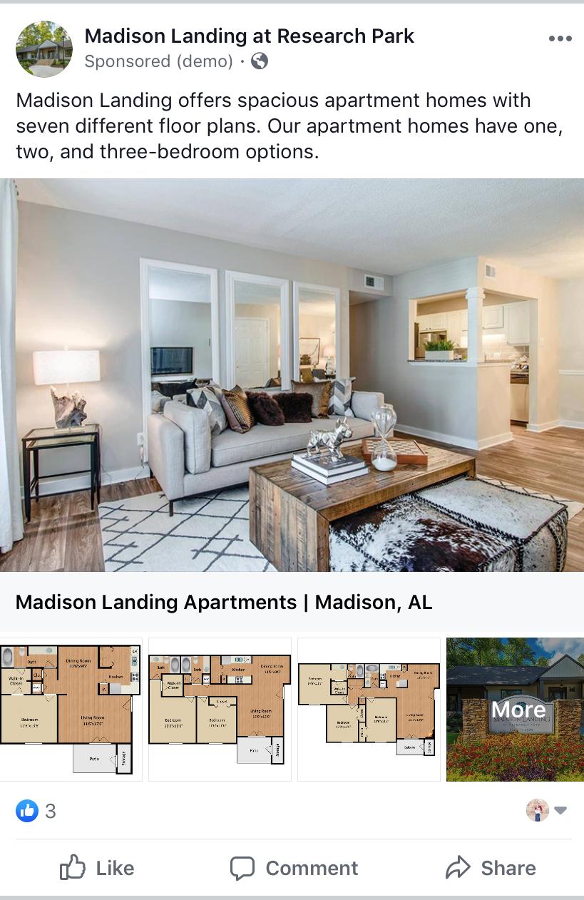 madison landing living room.png