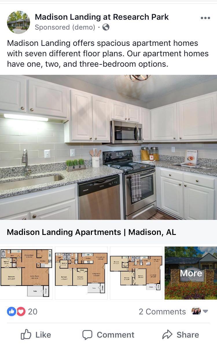 madison landing kitchen.jpg