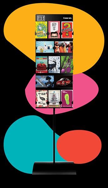 drawcard-media-7.png