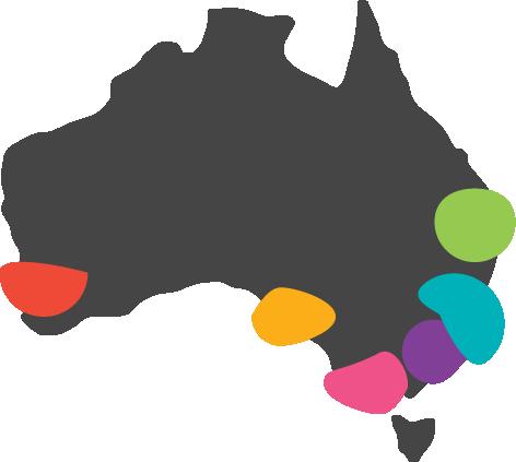 drawcard-distribution-australia.png