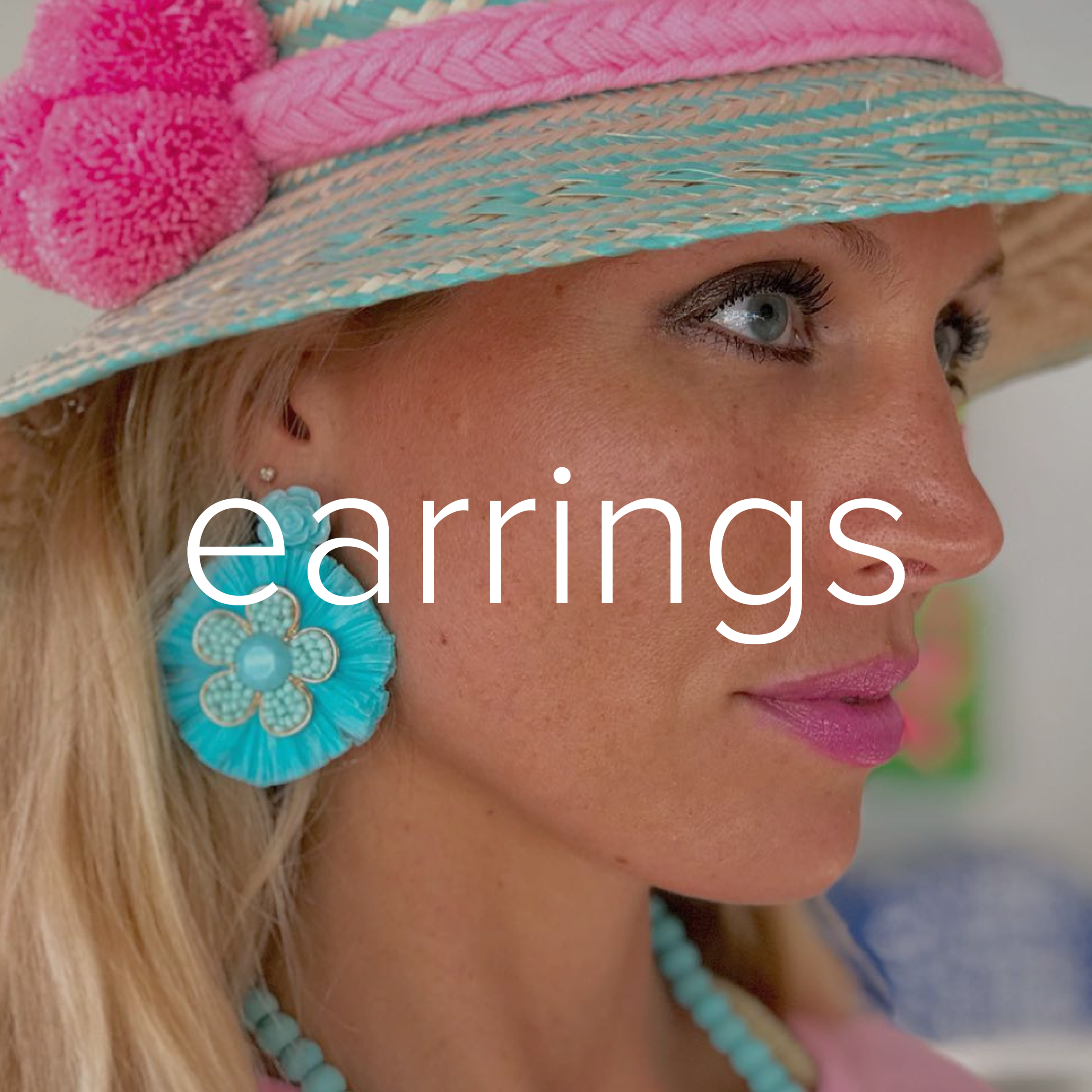 earrings-01.png