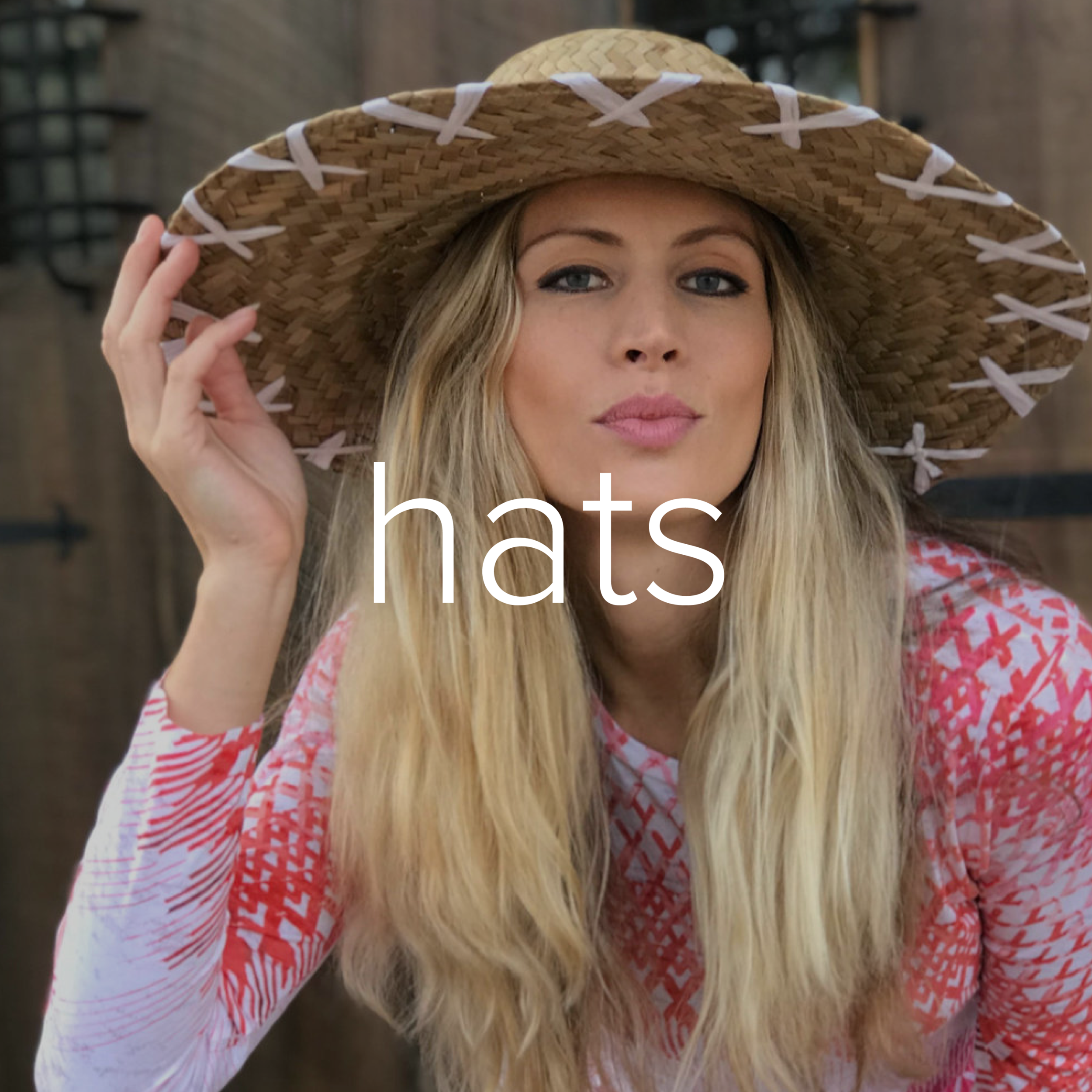 hats-01.png