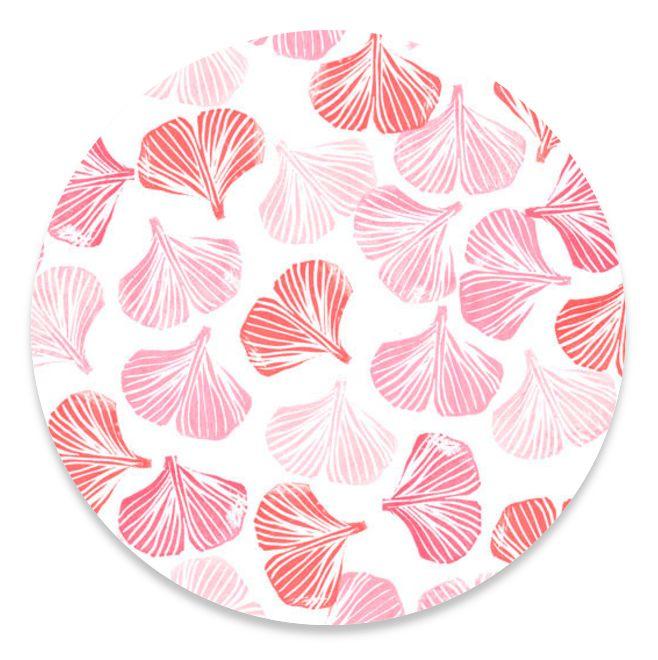 Ginko Pink