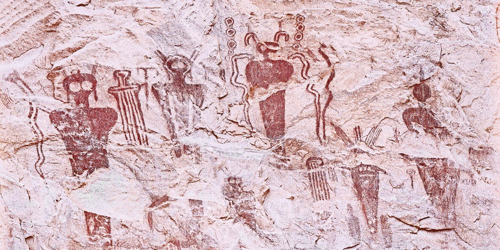 petroglyph_2_2x1.jpg