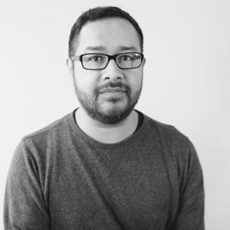 Jose Oliva - Co-Director, Food Chain Workers AllianceLinkedIn | @foodandlabor | @foodchainworker