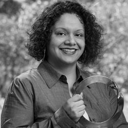 Kim Wasserman - Executive Director, LVEJO (Little Village Environmental Justice Organization)LinkedIn