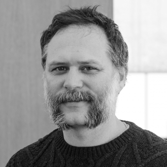 Rodger Cooley - Executive DirectorLinkedIn