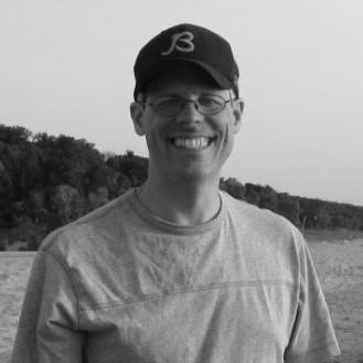 daniel block - Director of the Fred Blum Neighborhood Assistance Center, Professor at Chicago State UniversityLinkedIn