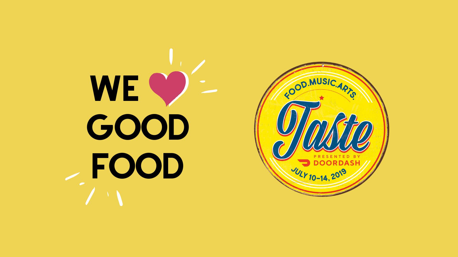 We Good Food (3).png