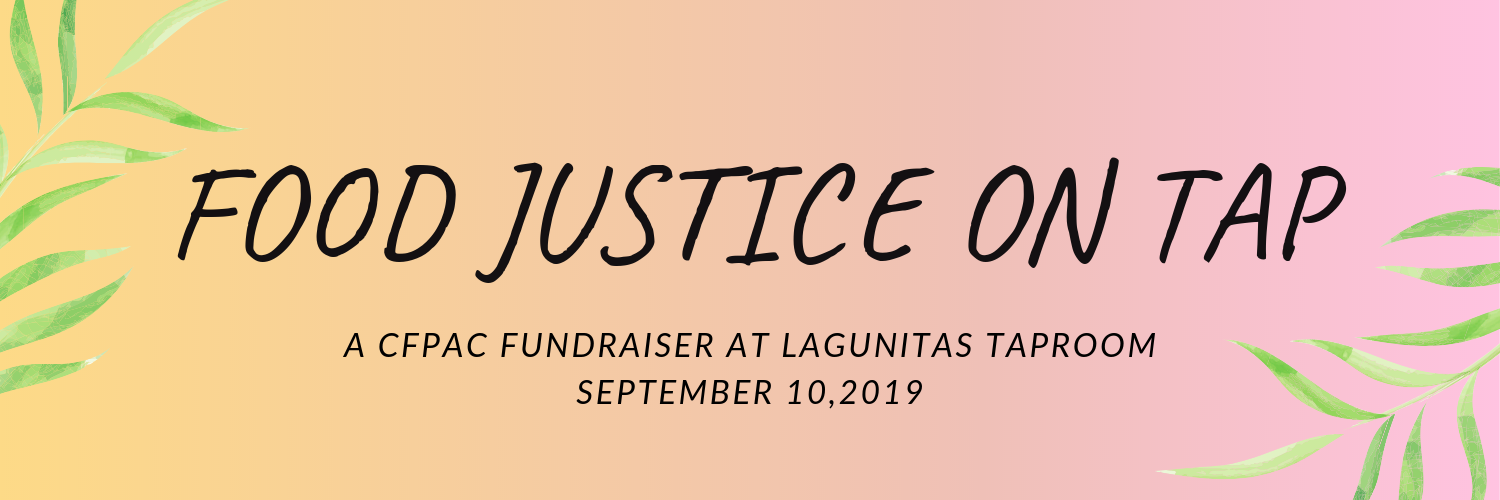food justice On tap (2).png