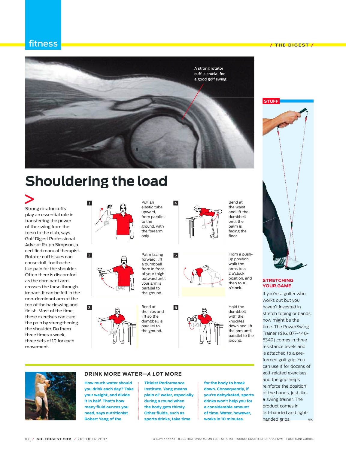 Fitness-Article-shouldering-the-load.jpg