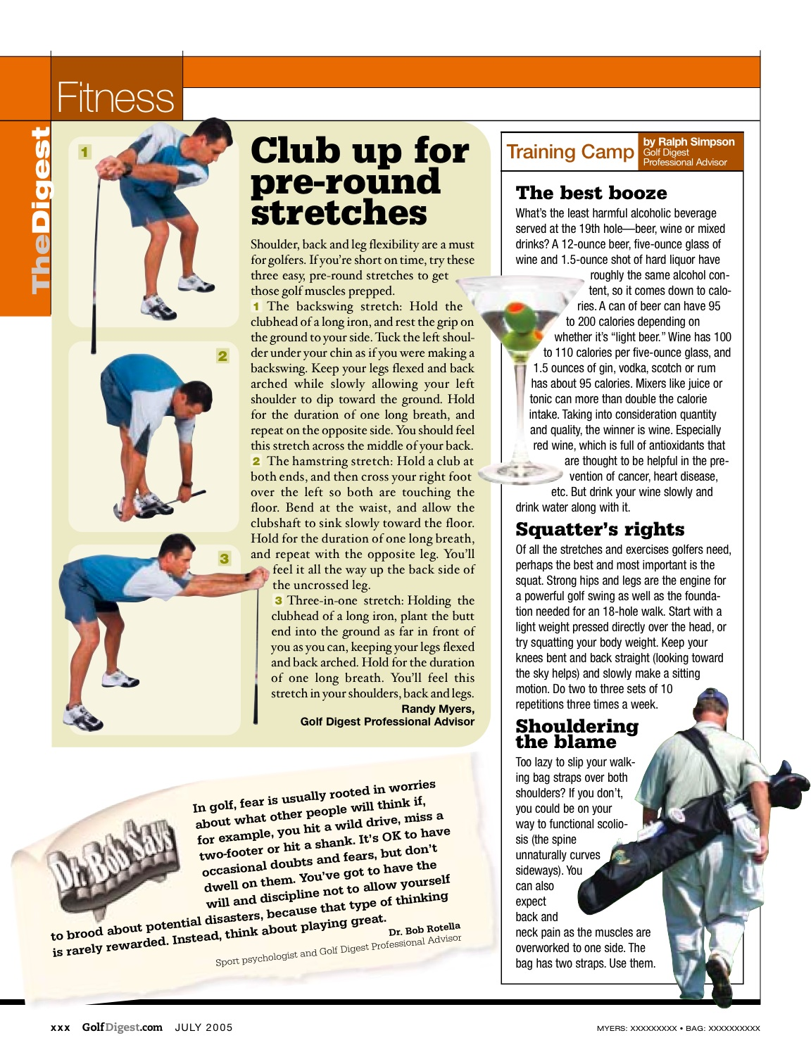 Golf-Digest-Training Camp.jpg
