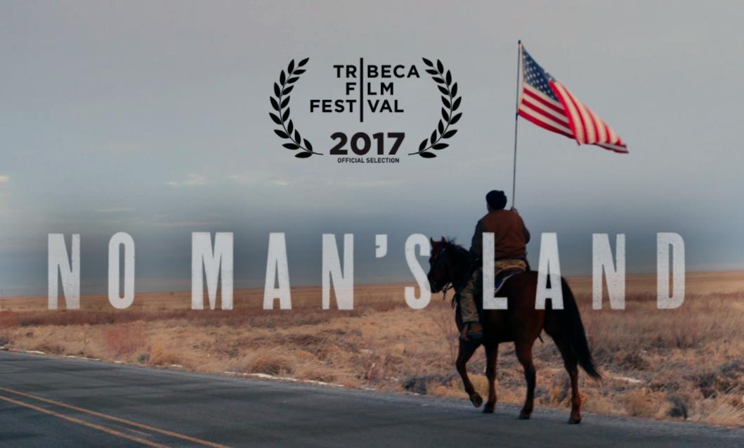 NO MANS LAND FILM