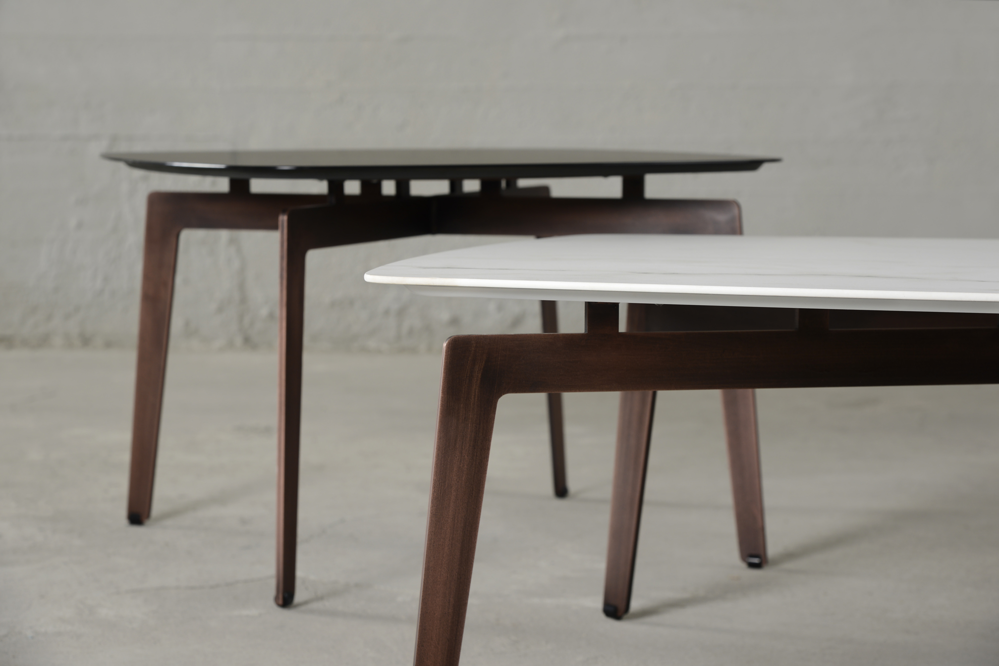 Coffee Tables - SCIENCE AT ITS BEST