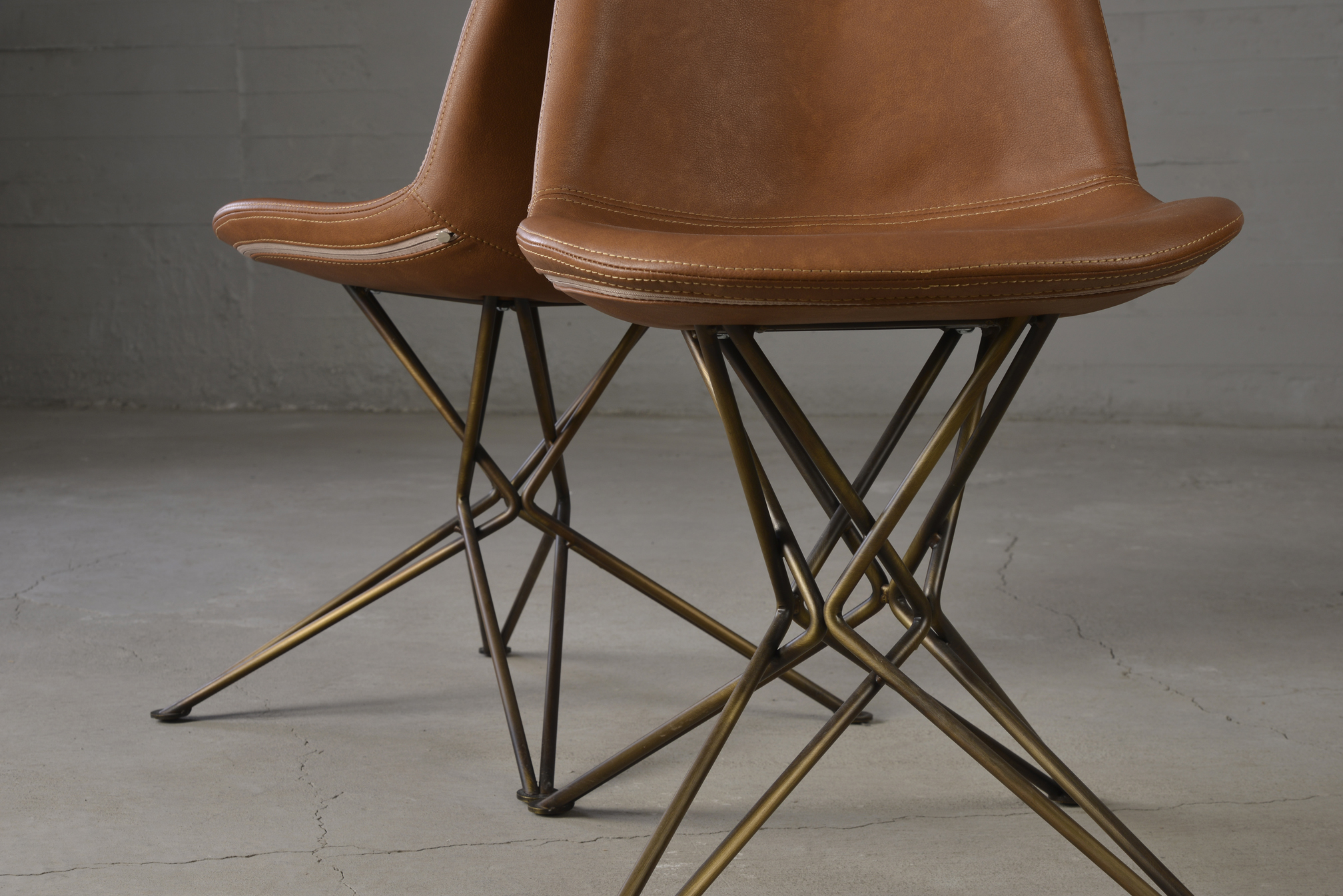 Dining Chairs - Designed to impress, made to last.