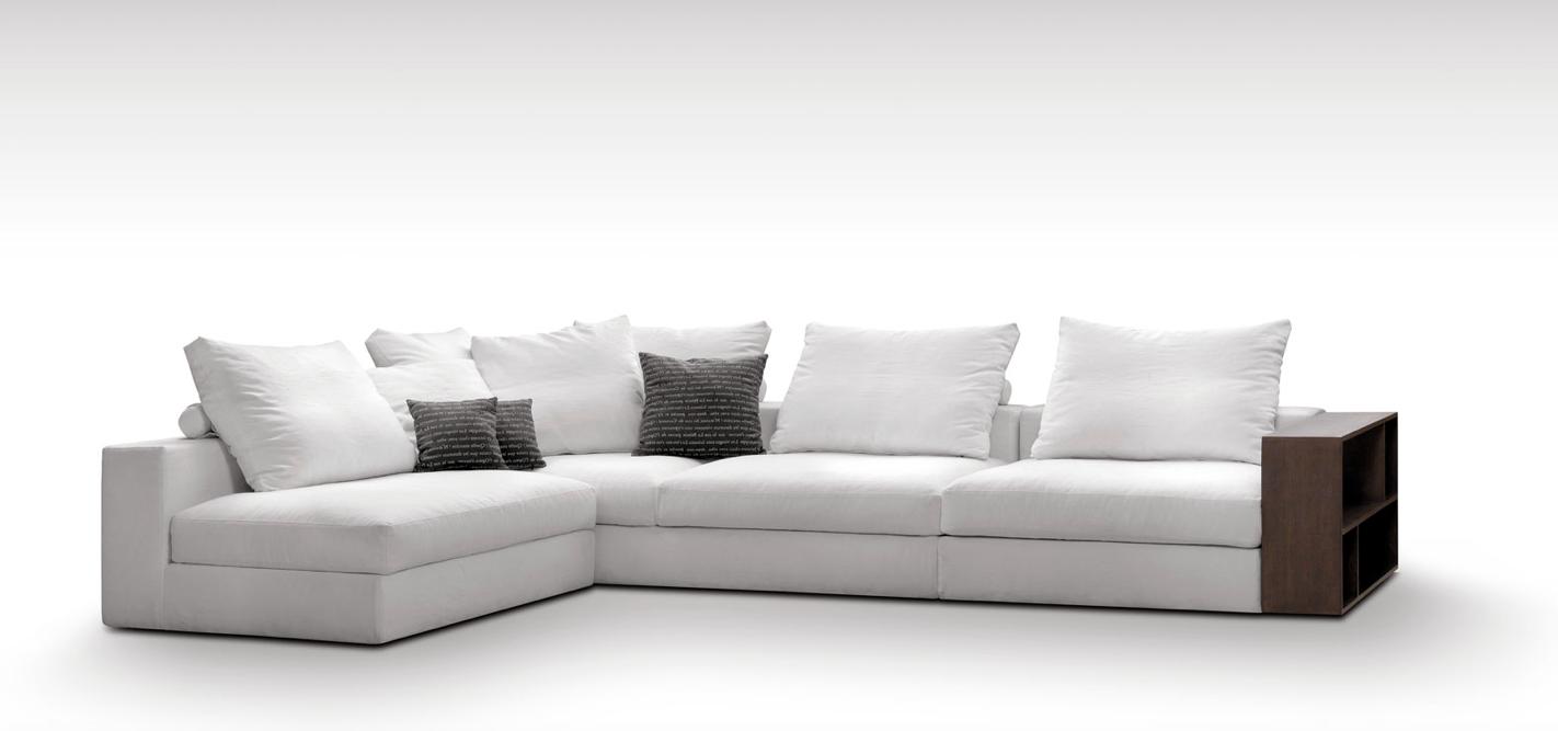 sofa BOSS-S arm.png