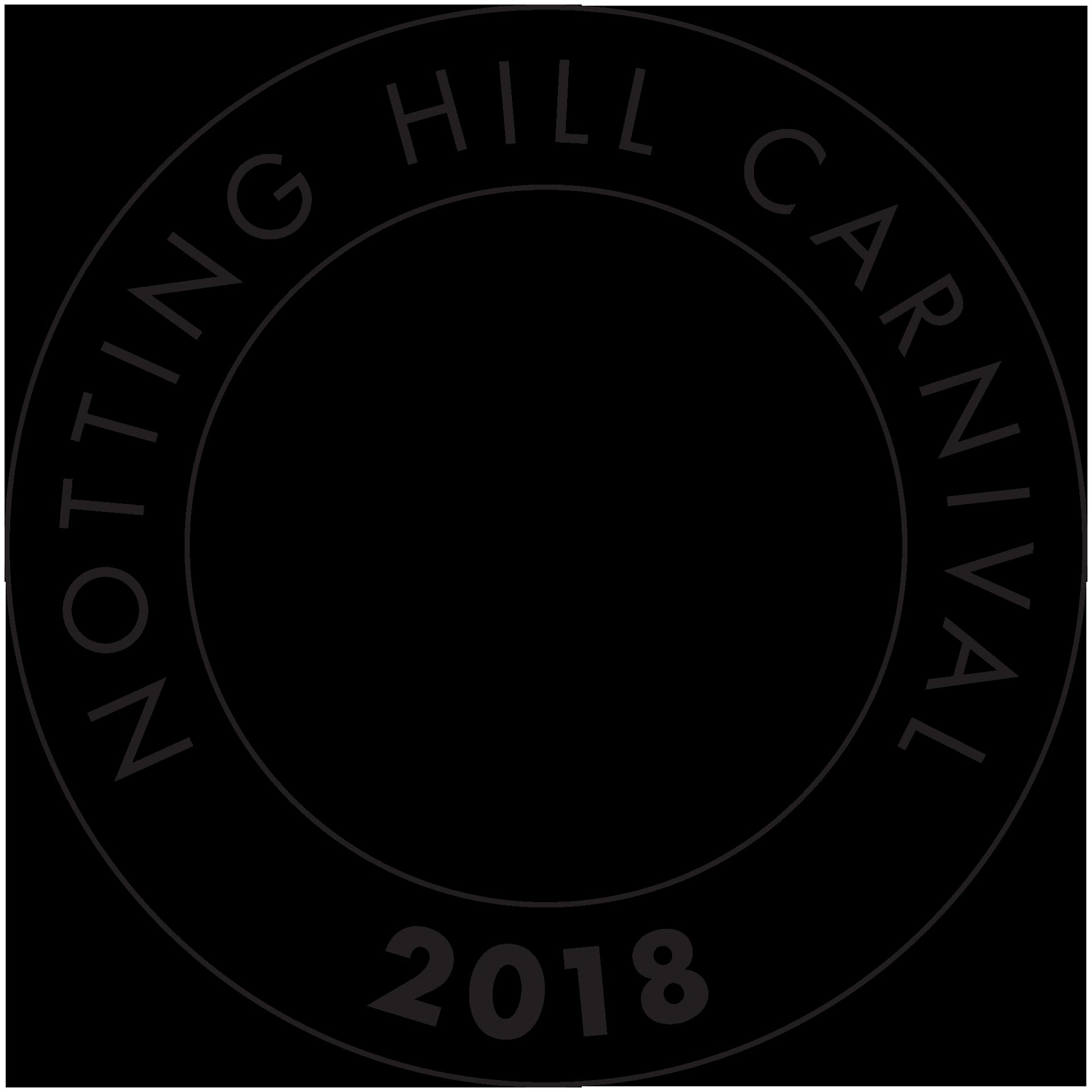 NHcarnivalLtd_companyseal_2018.png