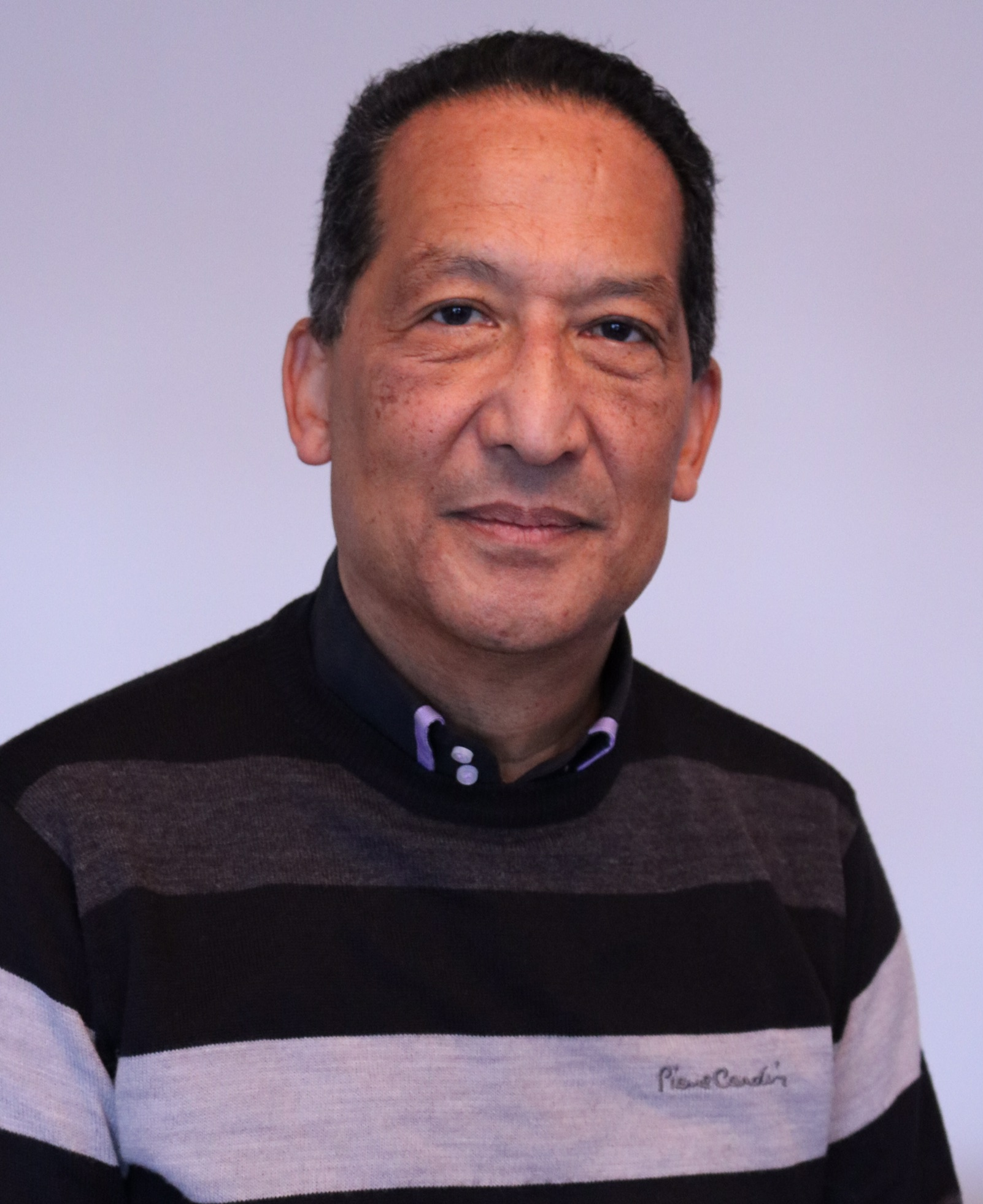 Ansel Wong.JPG