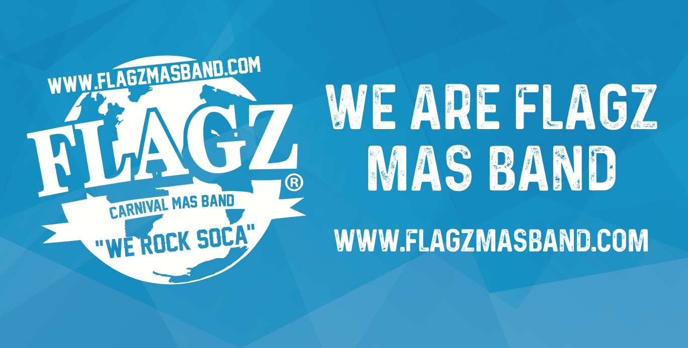 1b377c5Front Banner.png