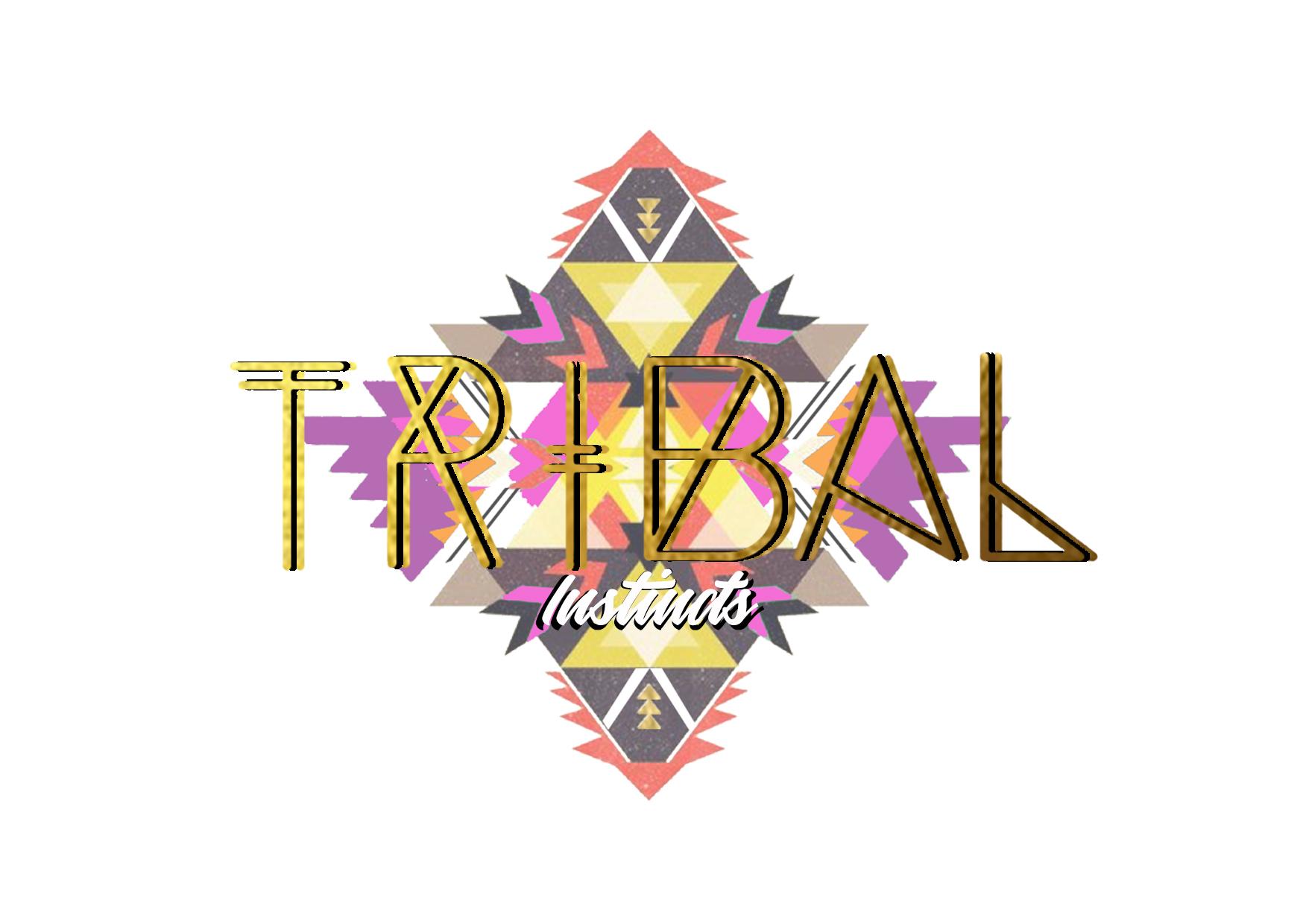 e9478daNHC TRIBAL Logo.jpg