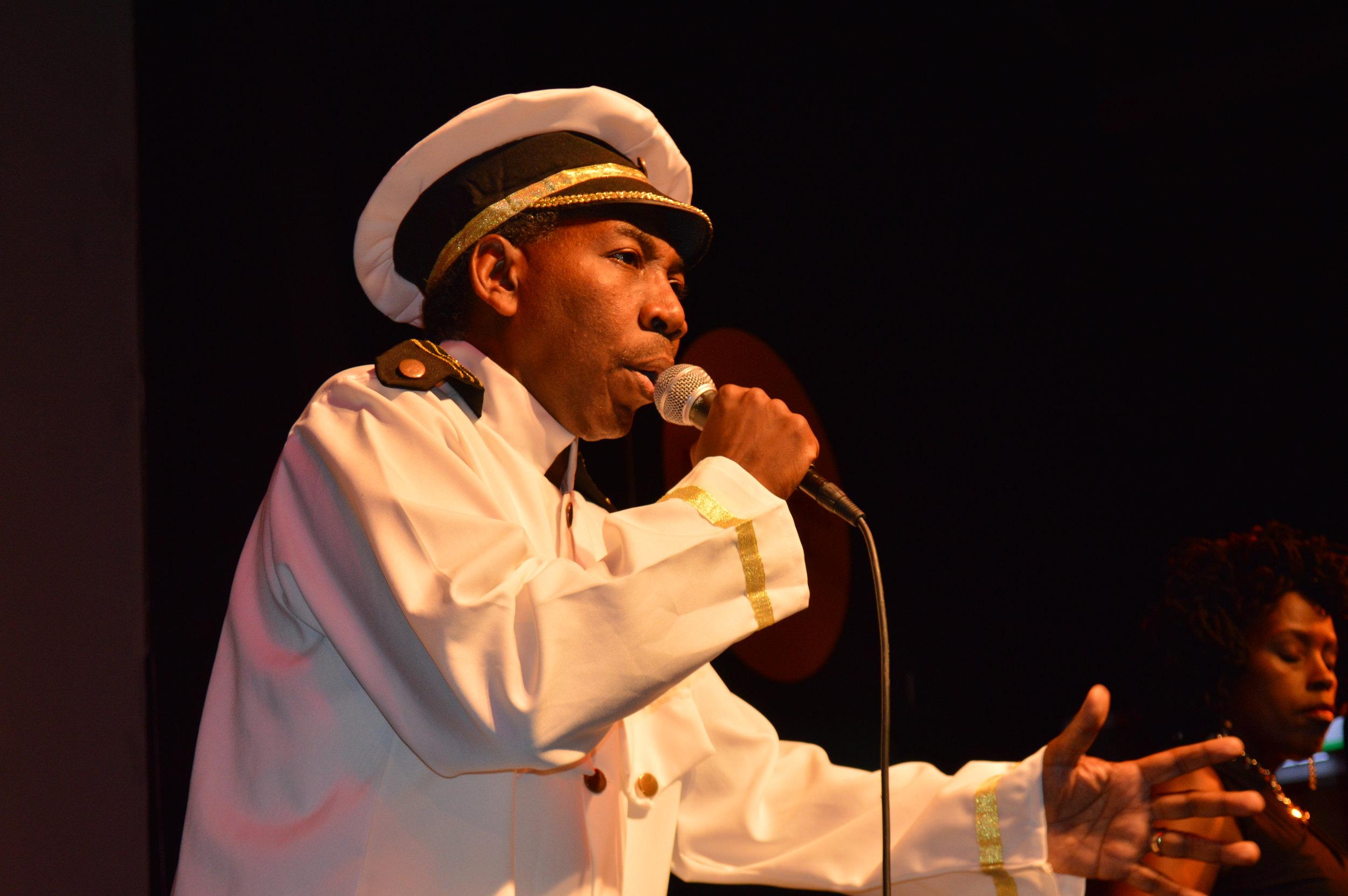 De Admiral, Calypso semi-finals, 10 Aug 2018_ DSC_0089_photo Stephen Spark.JPG