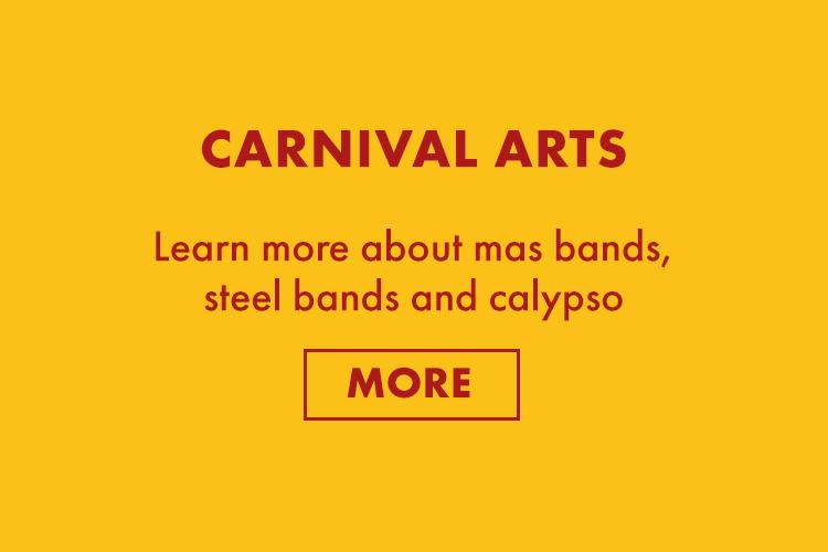 Carnival Arts.jpg