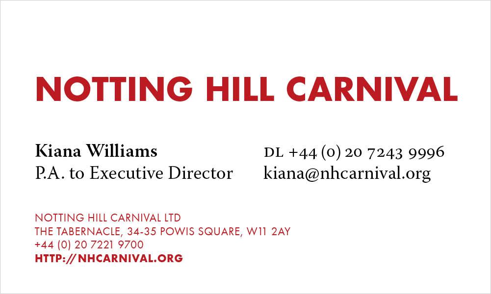 NHCarnival_business card_signed3.jpg