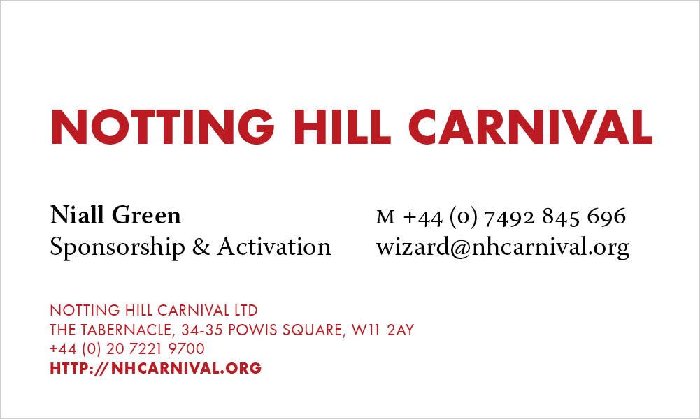 NHCarnival_business card_signed9.jpg