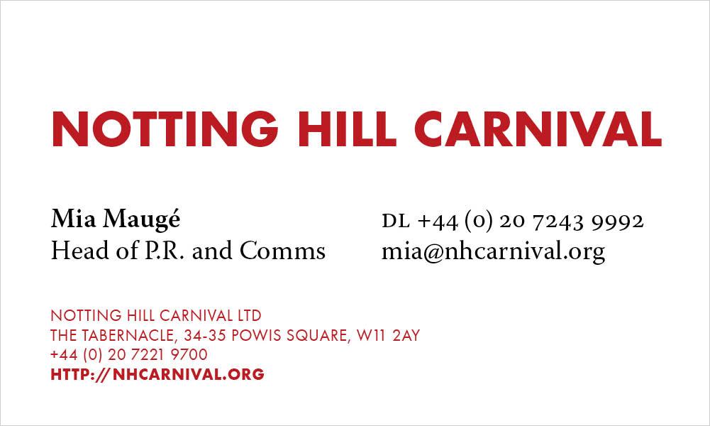 NHCarnival_business card_signed4.jpg