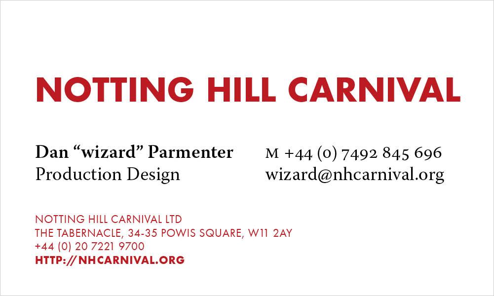 NHCarnival_business card_signed8.jpg