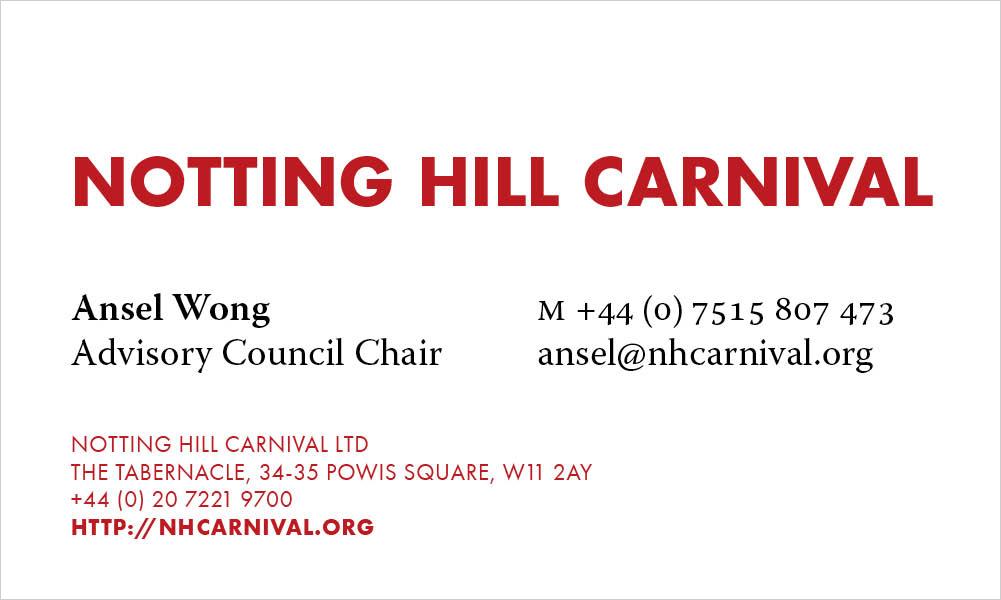 NHCarnival_business card_signed7.jpg