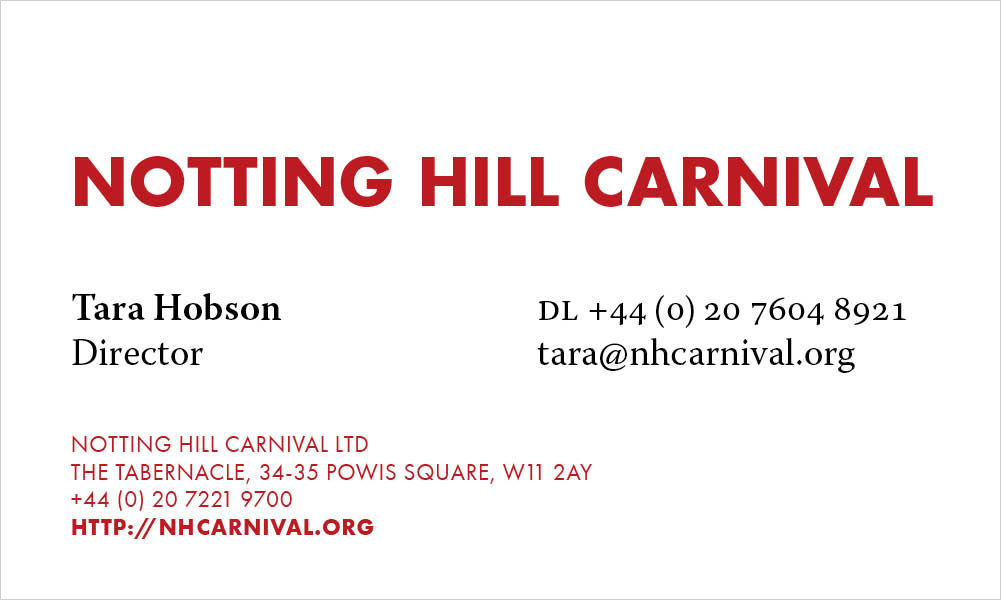 NHCarnival_business card_signed6.jpg